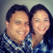 Cliente Sandro da Bayma e Santana Advocacia Previdenciária