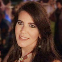 Assistente Jurídica da Bayma e Santana Advocacia Previdenciária